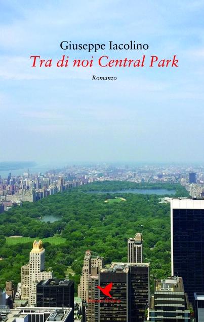 Copertina_Tra_di_noi_Central_Park.jpg